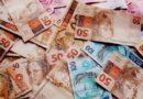 Renda média no Brasil cai abaixo de R$ 1 mil pela 1ª vez em 10 anos
