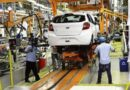 Ford vai indenizar governo da Bahia em R$ 2,5 bilhões após saída do estado, diz jornal