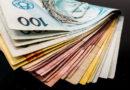 Real é a 4ª moeda que mais se valorizou no mundo em 2021, aponta pesquisa