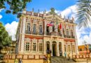 Prefeitura de Ilhéus prorroga Refis em razão dos efeitos econômicos da Covid-19