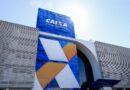 Caixa distribuirá R$ 8,1 bilhões em lucros do FGTS até o fim do mês
