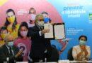 Governo lança estratégia para combate à obesidade infantil